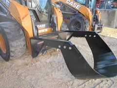 Tree Spade For Sale 2017 Midsota Manufacturing, Inc. TS36 tree spade-QT/SS