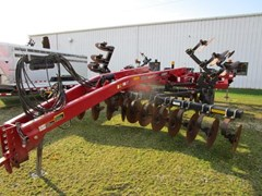 Deep Till For Sale 2007 Case IH 730C