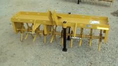 "Aerator For Sale:  Dirt Dog Dirt Dog 3pt 60"" plug aerator CPG60"