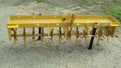 "Aerator For Sale:  Dirt Dog Dirt Dog 3pt 72"" plug aerator CPG72"