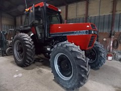 Tractor For Sale 1987 Case IH 1896