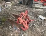 Plow-Moldboard For SaleFord 10-1