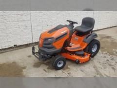 Riding Mower For Sale 2019 Husqvarna YTH24K48 , 24 HP