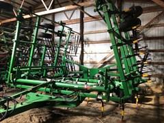 Field Cultivator For Sale 2008 John Deere 2210 LL