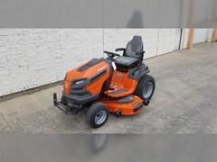 Riding Mower For Sale 2019 Husqvarna TS354XD , 26 HP