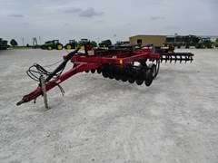 Rippers For Sale Landoll 2325