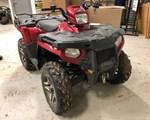 ATV For Sale2016 Polaris Sportsman 570 SP