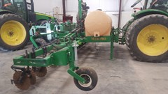 Applicator For Sale 2015 Great Plains NP-3000
