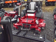 Zero Turn Mower For Sale 2013 Ferris IS3100ZBV