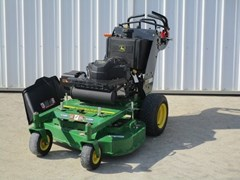 Walk-Behind Mower For Sale 2018 John Deere WH36A , 14 HP