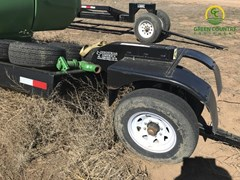 Header Trailer For Sale Other 840