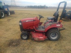 Tractor For Sale Case IH DX25E , 25 HP