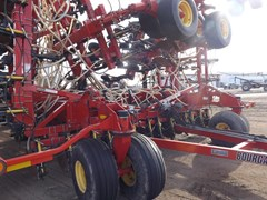 Air Drill For Sale 2012 Bourgault 3320