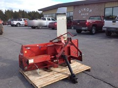 Snow Blower For Sale George-White 90715F