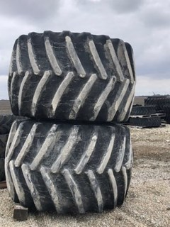Wheels and Tires For Sale Firestone 76x50x32