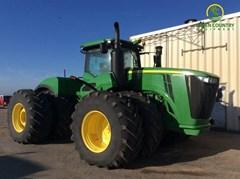 Tractor For Sale 2015 John Deere 9470R