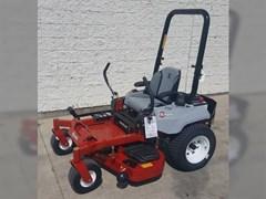 Riding Mower For Sale 2019 Exmark RAE708GEM48300 , 24 HP