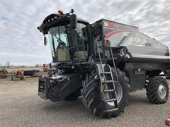 Combine For Sale 2019 Gleaner S97 , 451 HP
