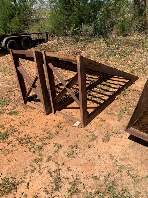 Custom  Misc. Trailers For Sale