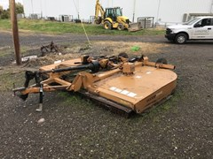 Rotary Cutter For Sale 2010 Woods DS1440