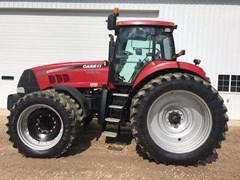 Tractor For Sale 2010 Case IH 305 , 305 HP