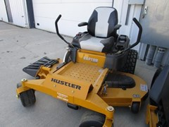 Zero Turn Mower For Sale 2019 Hustler Excel RAPTOR SDX-24K60-938555 , 24 HP
