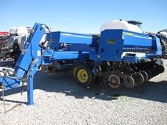 Grain Drill For Sale 2010 Landoll 5530
