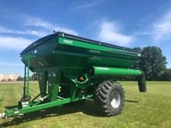 Grain Cart For Sale 2019 Brandt 1120XR
