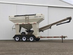 Seed Tender For Sale 2007 Unverferth 3750