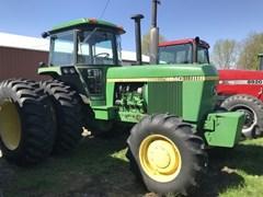 Tractor For Sale 1979 John Deere 4640 , 172 HP
