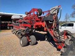 Planter For Sale 2014 Case IH 1265