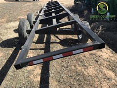 Utility Trailer For Sale Other 840