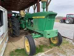 Tractor For Sale 1966 John Deere 4020 , 95 HP