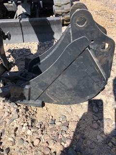Bucket  Bobcat BU9TRPO
