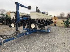 Planter For Sale 2016 Kinze 3500