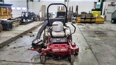Riding Mower For Sale 2007 Exmark LHP27KC505 , 27 HP