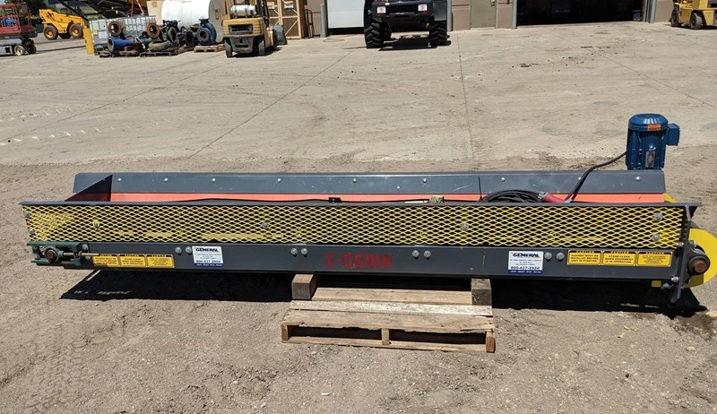 2019 Other 1812 Conveyor - Transfer For Sale