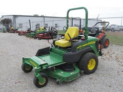 Riding Mower For Sale 2008 John Deere 997 , 31 HP