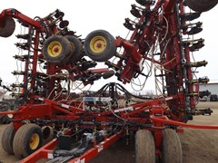 Air Drill For Sale Bourgault 3310 & 6550