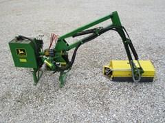Boom Mower For Sale John Deere 90