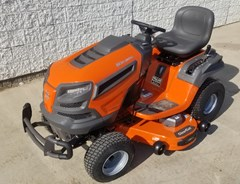 Riding Mower For Sale 2019 Husqvarna YT48DXLS