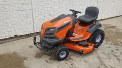 Riding Mower For Sale 2019 Husqvarna YTH24K48D
