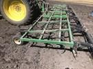 Field Cultivator For Sale:   Unverferth Perfecta 28'