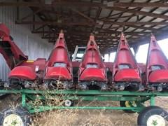 Header-Corn For Sale 2006 Case IH 2206