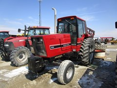 Tractor For Sale 1983 International 5088 , 150 HP