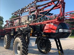 Sprayer-Self Propelled For Sale 2018 Case IH PATRIOT 2250