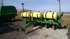 Planter For Sale 2017 John Deere 1755