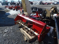 Snow Blower For Sale Blizzard 90715F