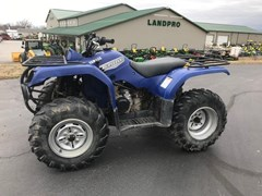 ATVs and Gators » LandPro Equipment