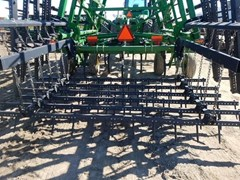 Tillage For Sale John Deere 2310